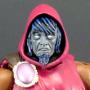 Prophetus (MOTUC Original)