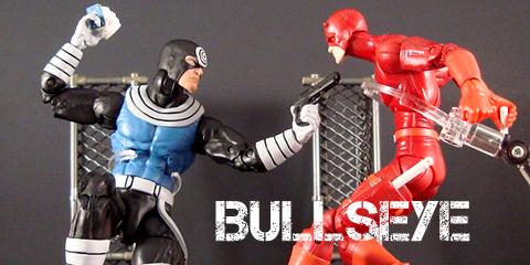 bull240