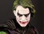 Joker Batman Impostor Dark Knight (MovieMasters)