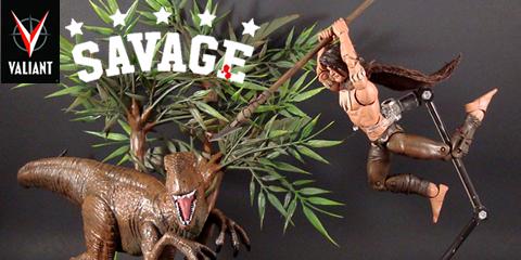 savage240