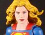Supergirl (Classic)