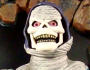 Possessed Skeletor (Super7 Concept)