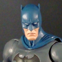 BATMAN (Dick Grayson DCUC)