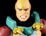 Future Eternia He-Man (MOTUCConcept)