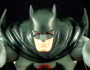 Flashpoint BATMAN (Thomas Wayne)