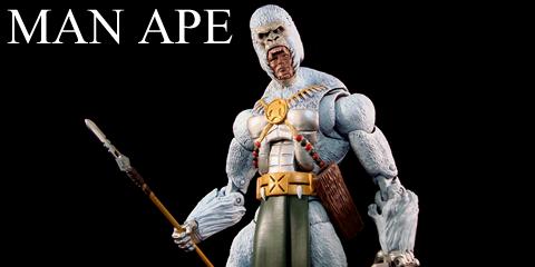 ape240