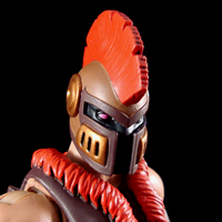 Iron-Clad (MOTUC Original)