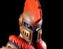 Iron-Clad (MOTUC Original)