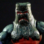 KING of ASH (MOTUC Original)