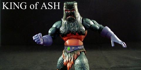 ash240