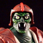 General Fang (MOTUC Original)