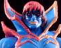 Jestor (MOTUC Original)