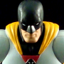 Space Ghost (Hanna-Barbera)