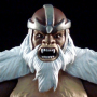 Monkian (Thundercats Four HorsemenStyle)