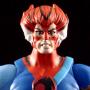 Tygra (Thundercats Four HorsemenStyle)