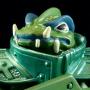 FROG-SPEAR (Original MOTUC)