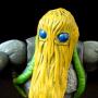 Bog-Beast (MOTUC Original)