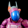Spy-Ro-Bot (MOTUC Original)