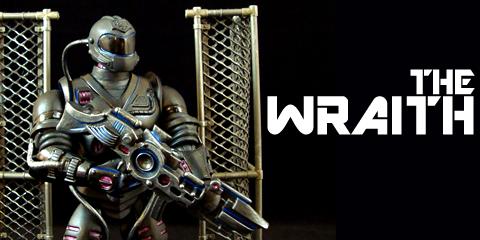 wraith240
