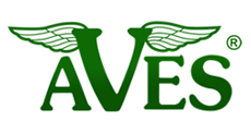Aves Shop