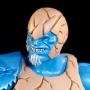 Titan (MOTUC Original)