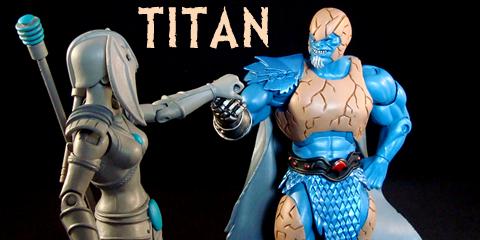 titan240