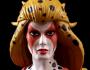 Cheetara (Thundercats/MOTUC)