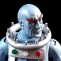 Mr. Freeze (Batman 66′)