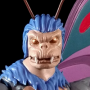 Brother Moth (MOTUC Original)