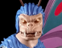 Brother Moth (MOTUCOriginal)
