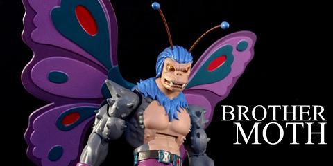 moth240