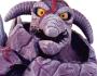 Snake Mountain Man (MOTUCOriginal)