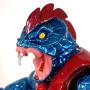 Venomous (MOTUC Original)