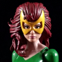 Jean Grey (Marvel Girl)