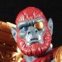 Ape-Arms (Original MOTUCCharacter)