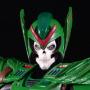 Robo Ronin (Original MOTUCCharacter)