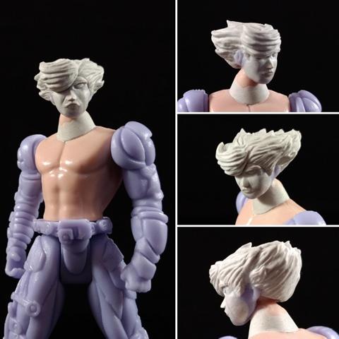 sculpt4b