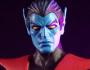 Nightcrawler (Classic UncannyX-Men)