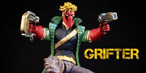 grifter240