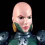 Moondragon (Patreon Exclusive)