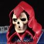 Wrap-Skeleton (MOTU Original CharacterConcept)