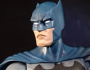 Dick Grayson Batman (Marvel Legends Style)