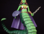 Lady Slither (Masters of the Universe Concept)