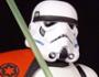 Sergeant Kreel Custom Figure (6″ Star Wars BlackSeries)